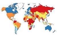 GlobalPeaceIndex.jpg