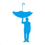 water_logo.jpg