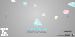 space_000.jpg